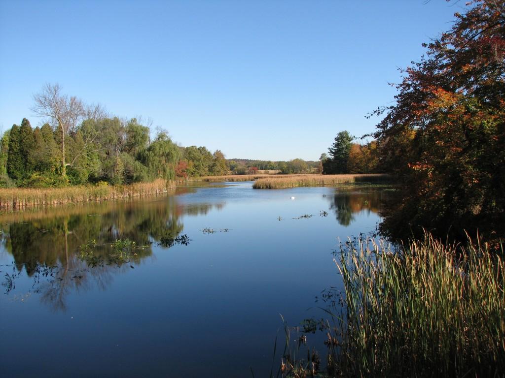 photo courtesy of NJ Highlands Coalition